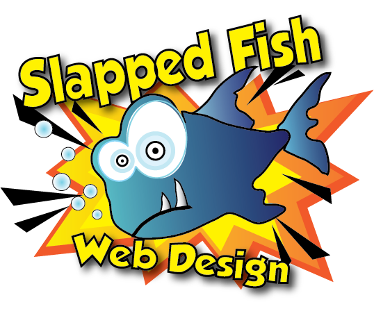 Slapped Fish Final
