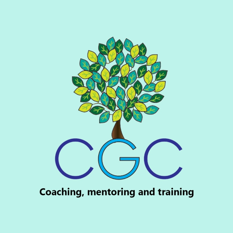Back - Coaching, mentoring and training only