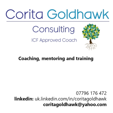 Coaching, Mentoring, Training